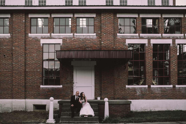 clarion pa wedding photographer