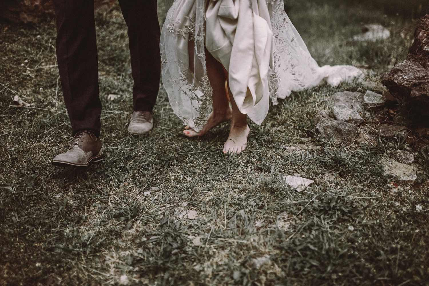 gateway lodge elopement, cook forest elopement, gateway lodge wedding, intimate cook forest elopement