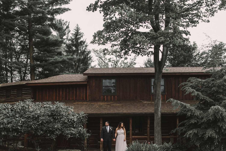 cook forest wedding photographer,, pittsburgh wedding photographer