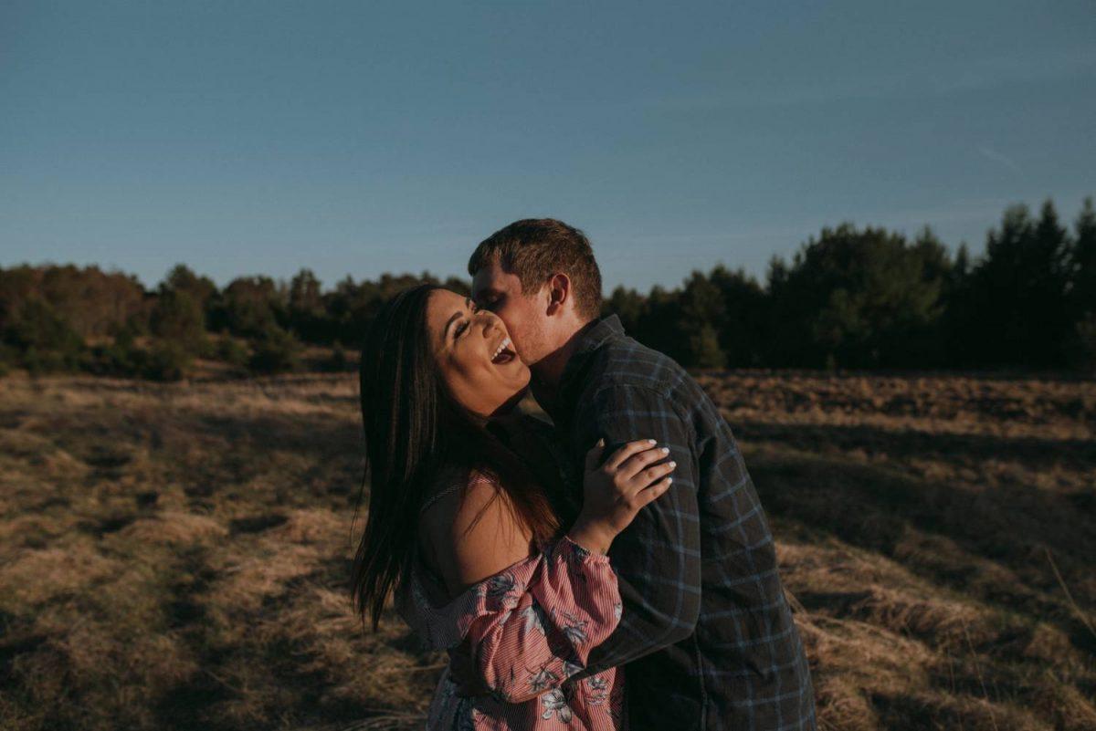 Clarion pa dating mijn ervaring op dating sites