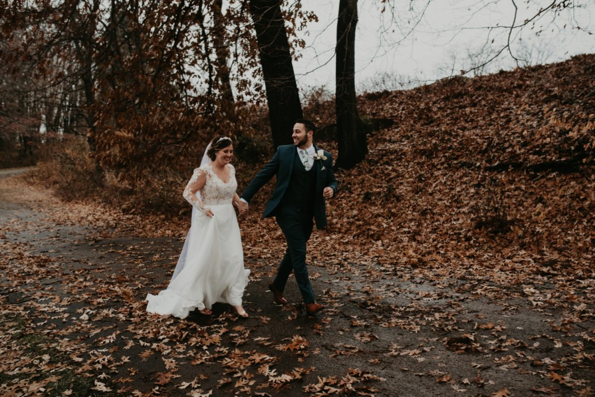 Artistic Wedding Photographer Pittsburgh Archives Whitling